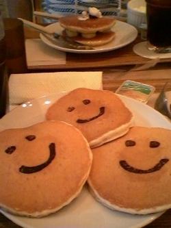 Pancake_days0_3