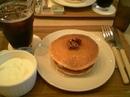Pancake_days1